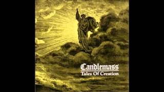Watch Candlemass Tears video