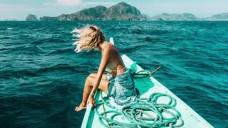 Deep House Covers & Remixes of Popular Songs 2020 🌴 Deep House, G-House, Chill-Out Music Playlist