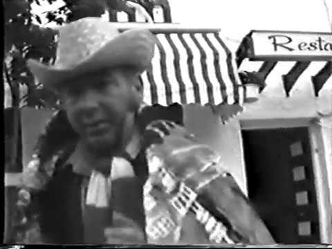 Kinsale 1980 (2)