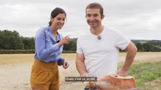 La Diversité des Produits - Let's Talk About EU Pork