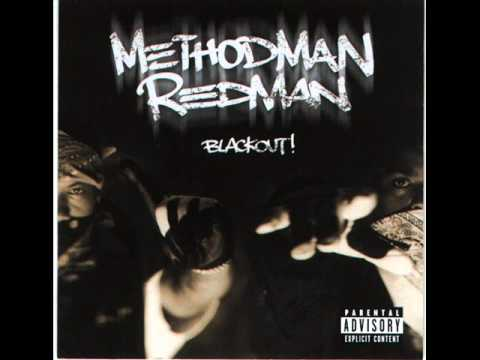 Redman and Method Man  Da Rockwilder HQ Original