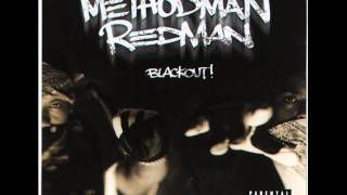 Redman and Method Man - Da Rockwilder [HQ] Original