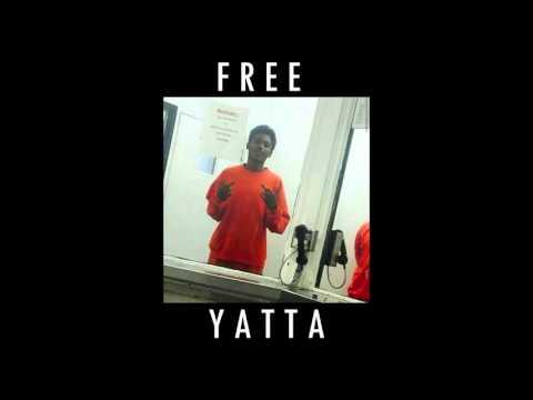 Yatta ft. KE, Fidel Cash - Gang