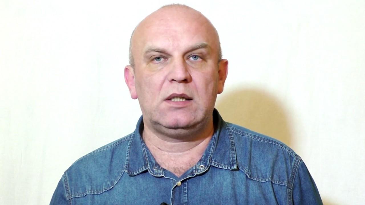 Путинист Таран ушёл с День-ТВ