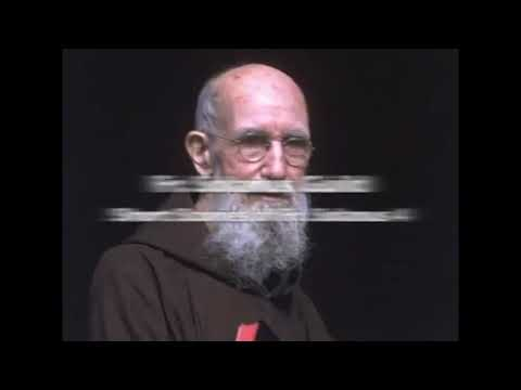 Listen to stories of Father Solanus Casey from Br. Leo