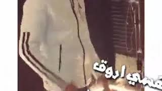 حلات وتس عصام صاصا قلبي في خطر