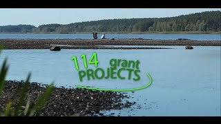 Ukraine - SGP Community Action Global Impact