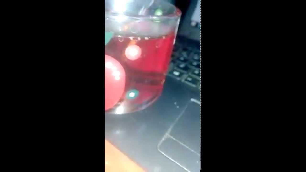 Kuşburnu Çayı Tarifi Videosu