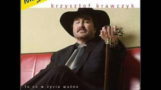 Krzysztof Krawczyk - Czwarta rano