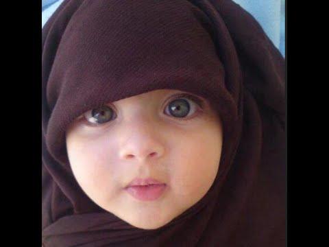 Bayi Cantik Bayi Cantik Lucu