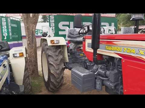2019-model-.swaraj-724-xm-vs-mini-724-tractor