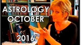 virgo october 2016 astrology forecast watch for money opportunities