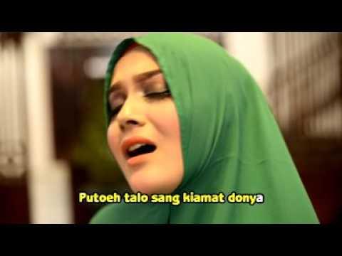 Lagu Qasidah Aceh Terbaru 2017 ' Wasiet Nabi '' Telah Beredar