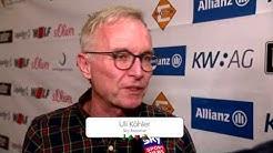 3. Michael Leopoald Charity Schafkopf Turnier mit Thomas Müller! -- Sky Stiftung