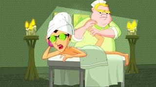 Финес и Ферб - Слава Фуфелании! | Популярные мультфильмы для детей от Disney (1 Сезон 23/2 серия)