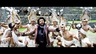 Pokkiri Pongal - Superstar Special Mix