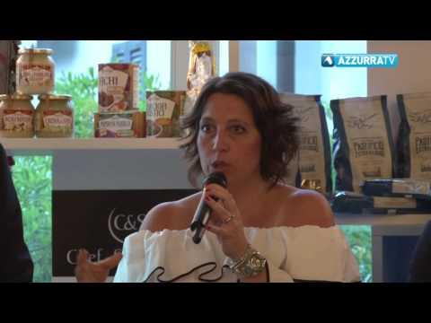 La Squadra Nazionale APCI Chef Italia al G.H. Majestic