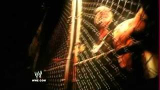 Kane Slow Chemical Full Titantron 2010 in HD