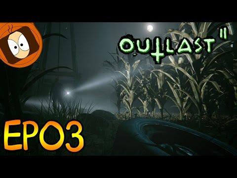 le-champs-de-maÏs-de-l'horreur-!-|-outlast-2---ep03