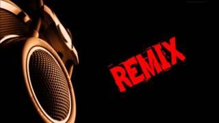 DJ Styx Ft Taïro - Une Seule Vie [Zouk Remix 2014]