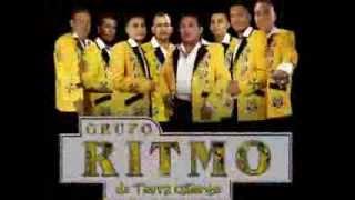 GRUPO EL RITMO DE TIERRA CALIENTE EN EL JALISCO NIGHT CLUB,SPOT