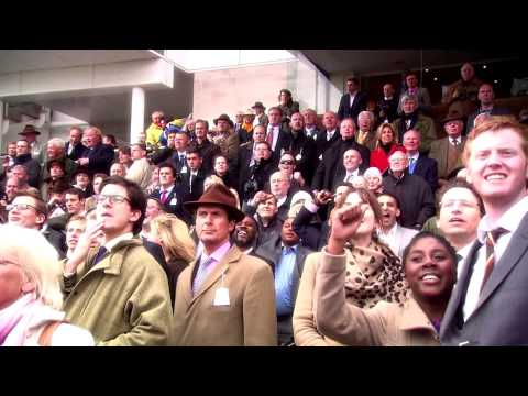 Sponsorship Opportunities at Newmarket Racecourses
