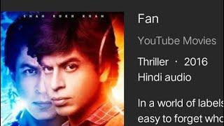 #how_download_fan_movie  ,How to download fan movie 1000%download fan movie, #fan-movie, liveproofe