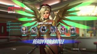 Teammates thank me for standing up to toxic player!