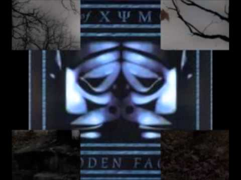 CLAN OF XYMOX - this world (hidden faces)