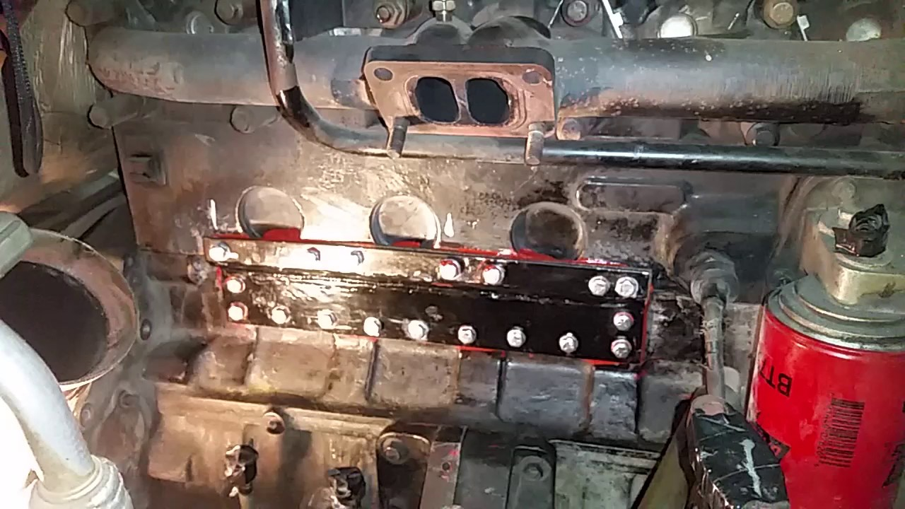 how to block a number on an iphone cummins engine block repair 2001 4801