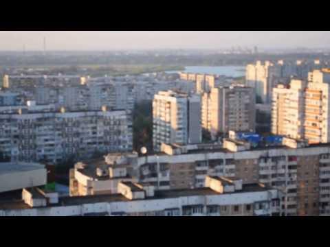 Решили переехать  в Краснодар?  Краснодар онлайн.