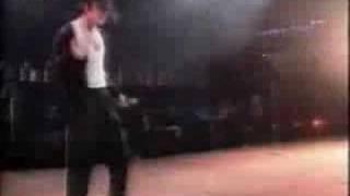Michael Jackson  Moonwalk collection