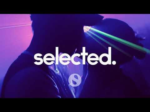 Martin Solveig, Roy Woods - Juliet & Romeo (Joy Club Remix) mp3 letöltés