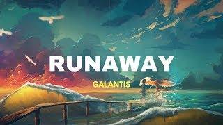 Download Mp3 Galantis Runaway