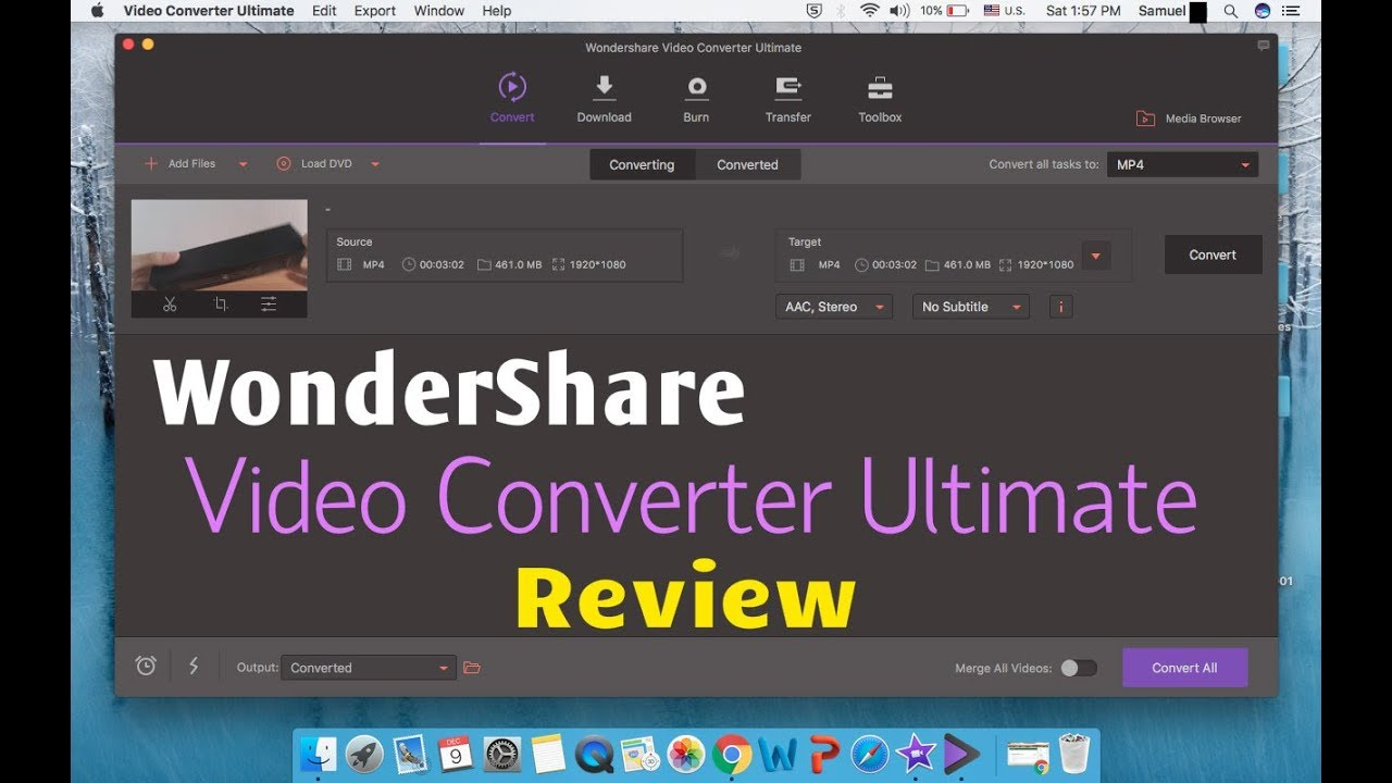 Wondershare Video Converter Ultimate Product Code Archives