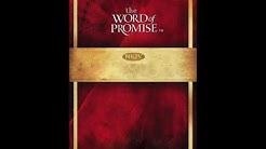 Genesis NKJV Audio Bible 1 of 2