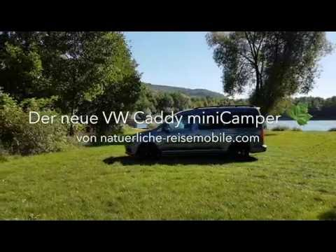 natürliche-reisemobile.com-vw-caddy-minicamper
