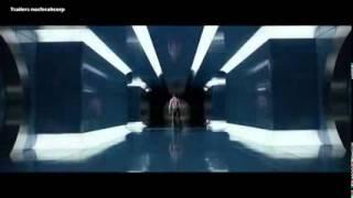 Assistir Filme X Men  Dias de um Futuro Esquecido X Men  Days of Future Past, 2014 - Completo