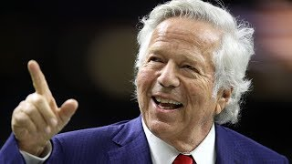 patriots-robert-kraft-caught-with-prostitutes-during-police-sting
