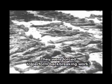 how the atrocities committed in germany was allowed to happen