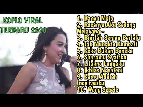 full-album-dangdut-koplo-adella---banyu-moto-|-full-album-dangdut-banyu-moto-om-adella