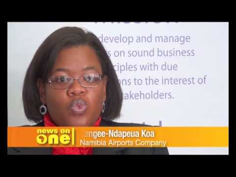 NAC tries to save industry