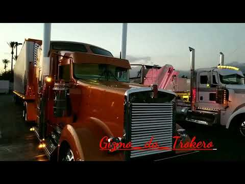 Rolling R Enterprises Truck Platinum Car Club