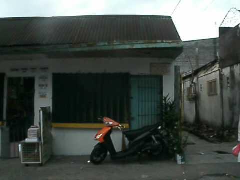 5 DOORS APARTMENT RUSH SALE- BAGONG SILANG CALOOCAN CITY, MANILA PHILIPPINES