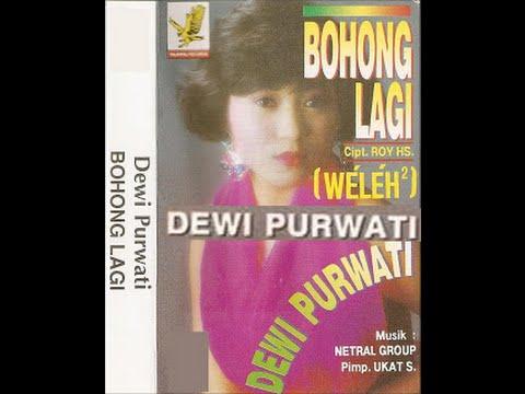 Dewi Purwati ~ Pak Pos