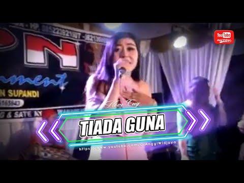 TIADA GUNA - Voc. Novi OM SPN Entertainment