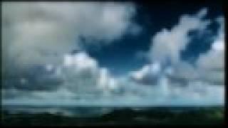 Hideaki Tokunaga / Eienno Hateni http://www.universal-music.co.jp/t...