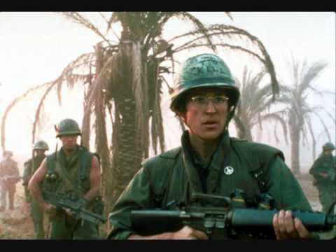 top 5 vietnam war films