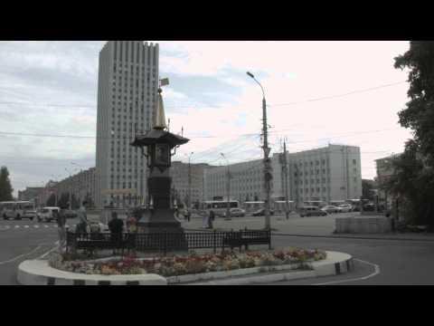 Архангельск, Россия.