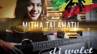 Gambar cover TERLALU-CINTA-REGGAE-VERSION-MITHA-TALAHATU-LAGU-AMBON-2015-by-Dj-Wolet-Mau.mp4
